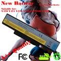 Аккумулятор Для ноутбука Lenovo IdeaPad Y470 Y471 Y570 Y470A Y470D Y470G Y470M Y470N Y470P 57Y6625 57Y6626