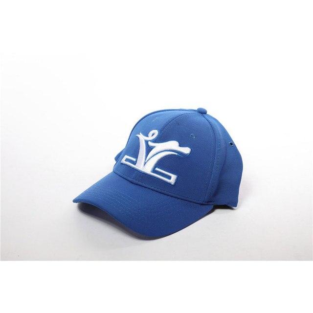 Acquista cappelli sportivi OFF79% sconti