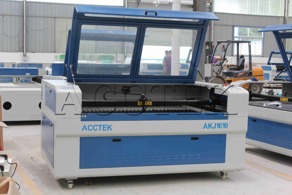 CE FDA Certificate Machine Price Cnc Stone Engraving Machine/corellaser Laser Engraving Machine