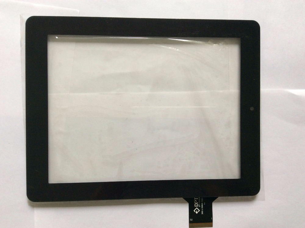 9.7For Onda V971 Dual Core tablet pc Touch Screen Digitizer Glass Touch Panel Black 300-L4080A-C00, free shipping+track No. 10pcs 7inch 186x104 mm fm712301ka capacitor touch screen capacitance glass for rk3168 due core cortex a9 tablet
