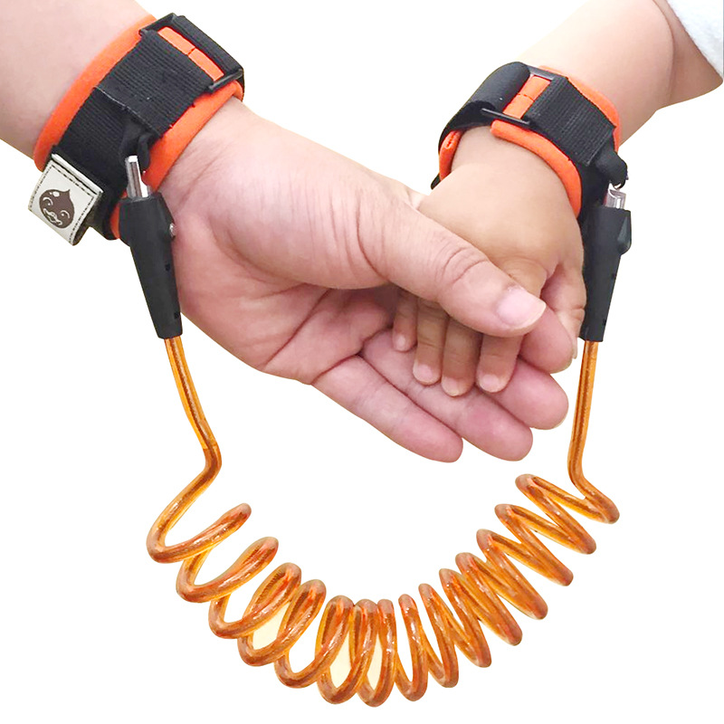 Compare Prices on Kids Safety Wristbands- Online Shopping ...