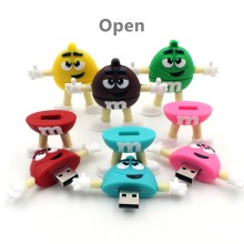 Flash drive pendrive 8gb 16gb 32gb 64gb 128gb u disk