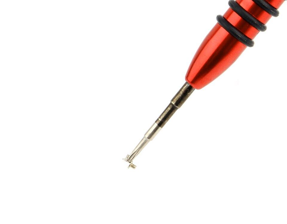 screwdriver (11)