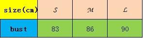 DOI]H1_[]ZWQF43T~]M`F~1