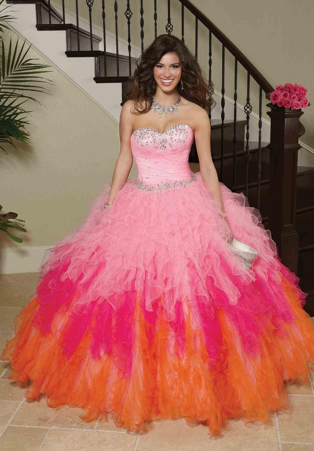 Prom-Dress-Vizcaya-Quinceanera-Dresses-88013-5421
