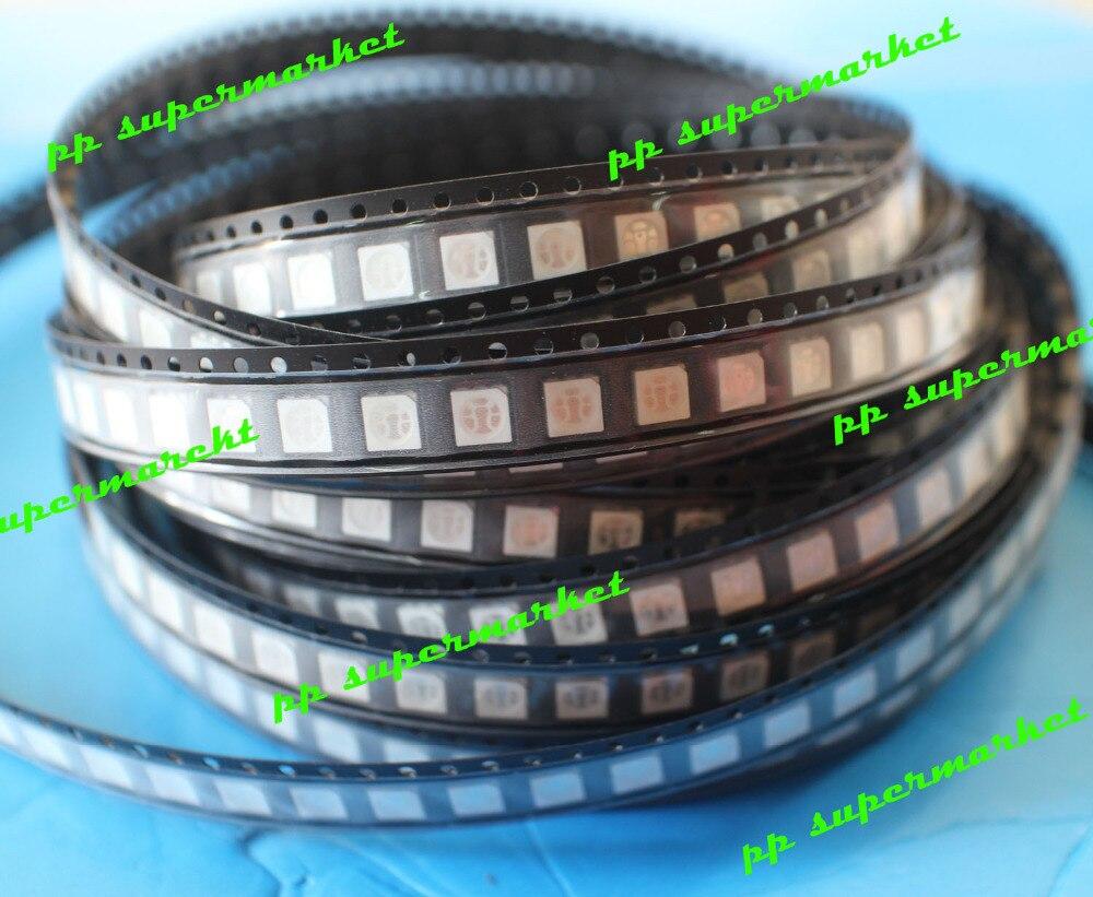 DIN 7753//1 von 732 mm bis 1482 mm 12,7mm Keilriemen Profil SPA