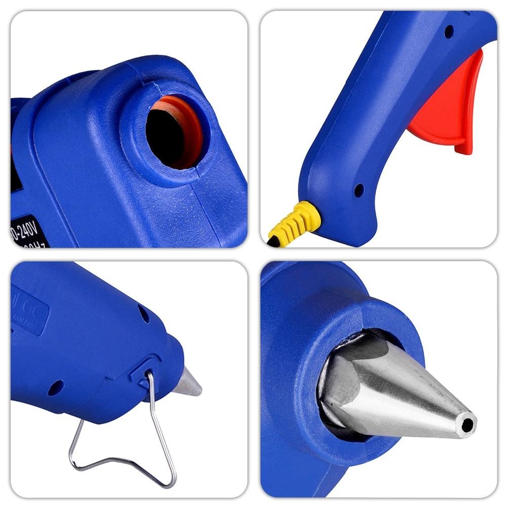 PDR Glue Gun (8)
