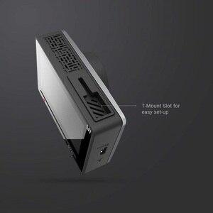 "Image 4 - YI Smart Dash Kamera 2.7 ""Screen Full HD 1080P 165 grad Weitwinkel Auto DVR Fahrzeug Dash cam mit G Sensor Nachtsicht"