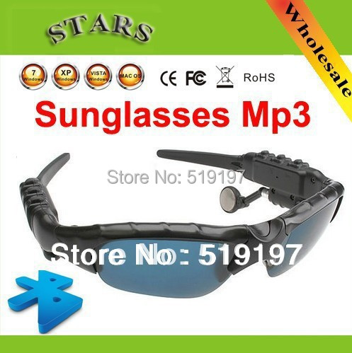 buy cheap sunglasses  Popular Cheap Sunglasses Mp3-Buy Cheap Cheap Sunglasses Mp3 lots ...