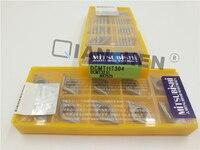 Mitsubishi 10pcs/lot DCMT11T304 NX2525