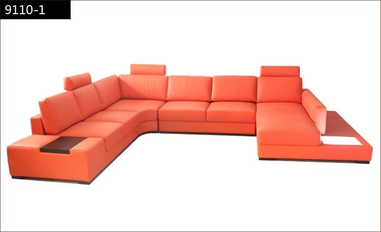 Acquista all\'ingrosso Online grande divano ad angolo da Grossisti ...