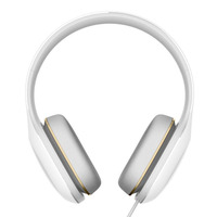 Xiaomi Mi Headphones Headband Easy Version Comfort Portable Sport With Mic 3 5mm Stereo Noise Cancelling
