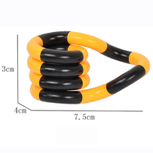 Fidget Twist Finger Wrap Stress Relief Toy