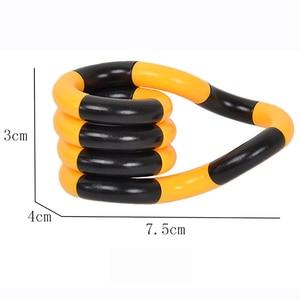 Deform Rope Plot Gifts Boys Pu