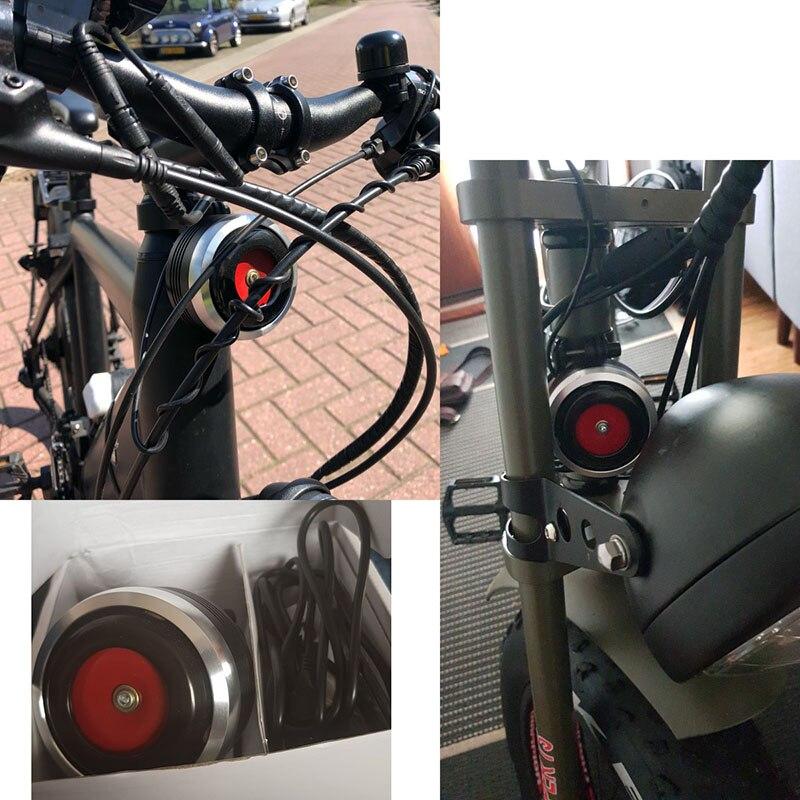 Cheap Sino da bicicleta