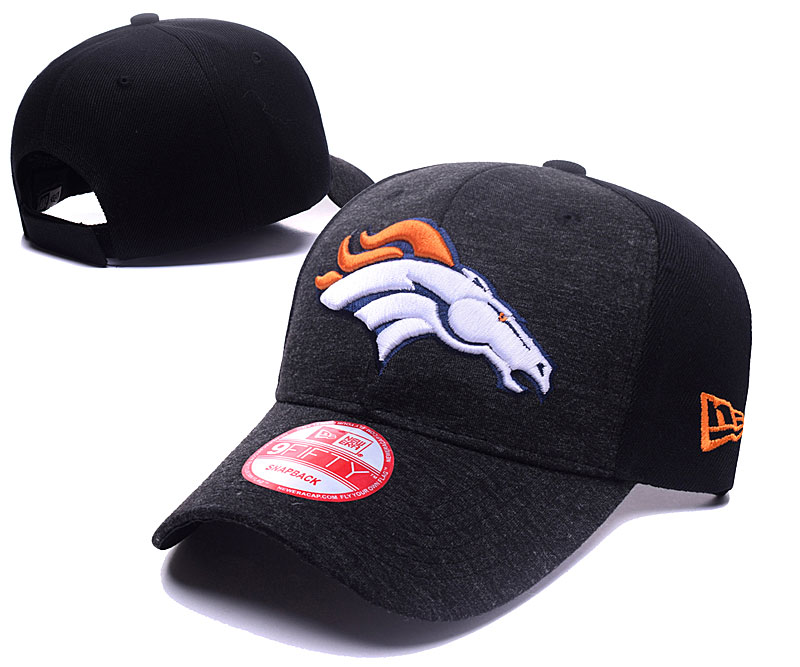 Hoeden Baltimore Ravens