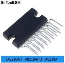 Si Tai & SH TA8210A TA8210AH TA8210AHQ IC circuito integrado