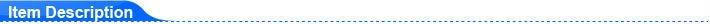 "Amass разъем XT30 XT30U XT60 XT90 Разъем типа ""банан"" Пуля разъем мужской женский для RC FPV Lipo разъем батареи"