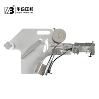 Factory Derictly SMT TPJFD 24MM YMH Yamaha Chip Feeder for Pick and Place Machine