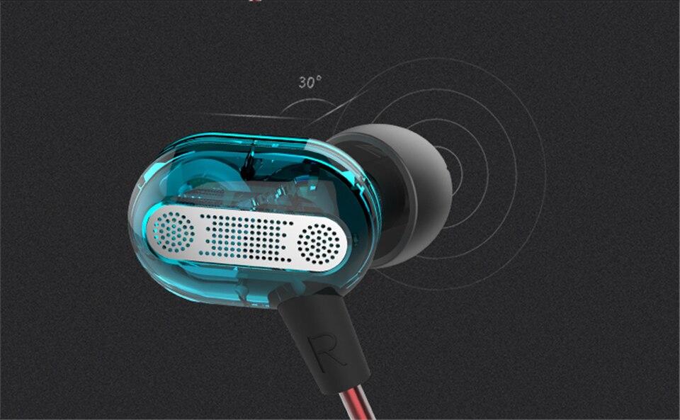 KZ_ZSE_Special_Dynamic_Dual_Driver_Earphone_In_Ear_Gaming_Headset_Audio_Monitors_Headphone_HiFi_Music_Sports_Blue_Earbuds (8)
