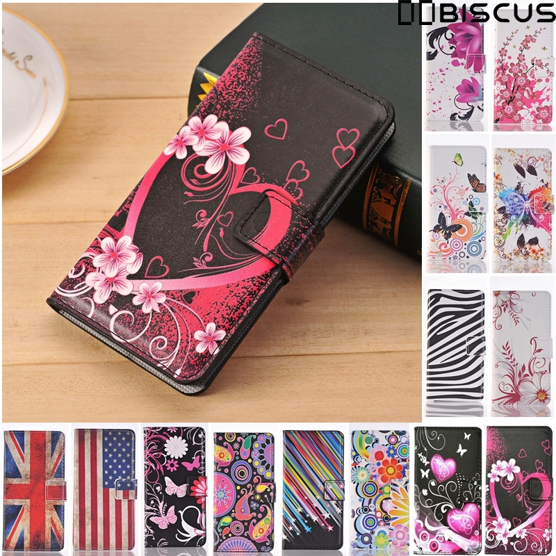 best top huawei tag l22 ideas and get free shipping - 39j9eea3