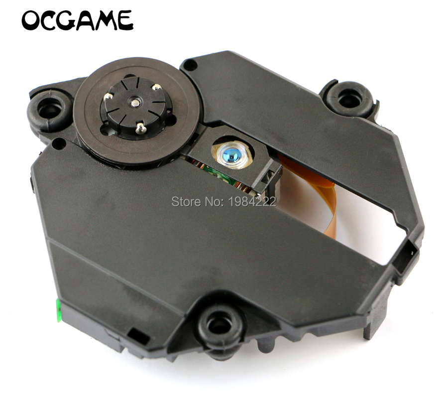 OCGAME original KSM-440AEM Optical Pickup KSM 440AEM Laser Lens KSM440AEM Replacement For Sony PS1 PlayStation 1