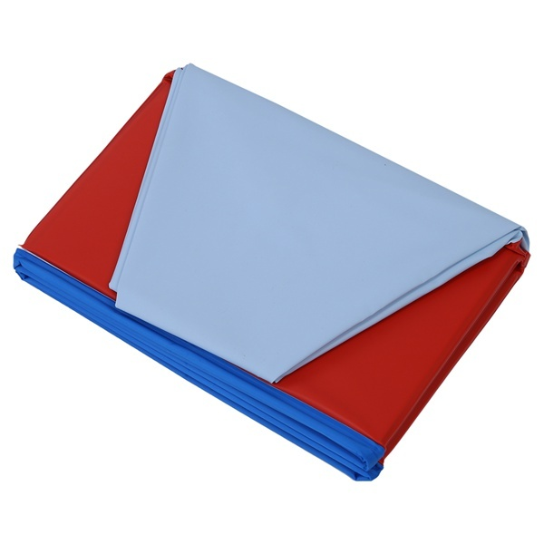 Foldable Swimming Pool 6