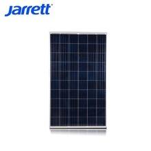 Солнечные панели 6 v 12 v популярный вес высококачественный солнечный коллектор Модернизированный монокристаллический 40 ватт Гарантия экономии пространства