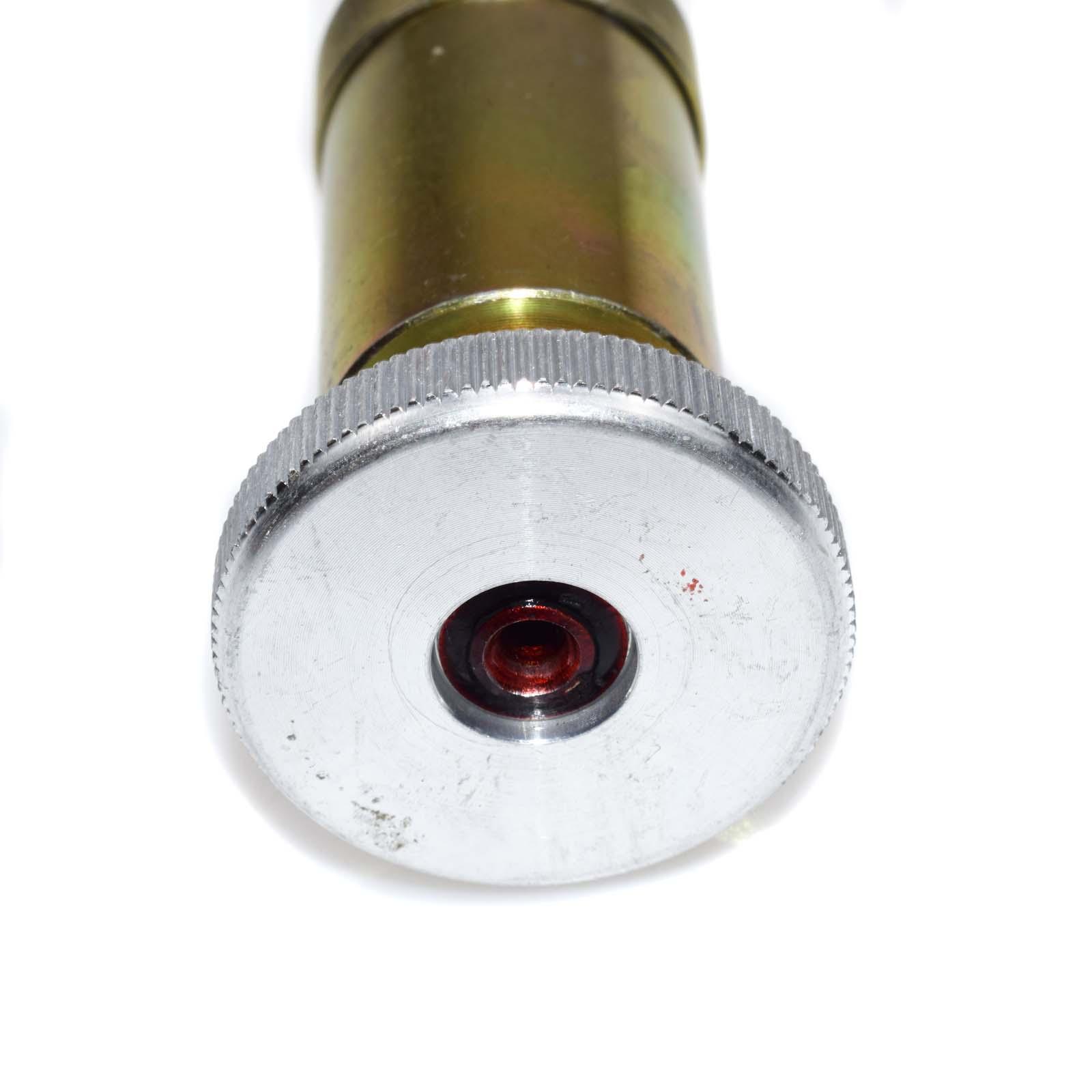 US $9 94 28% OFF WOLFIGO New Diesel Hand Pump Priming Fuel Pump Hand Primer  Oil Diesel Fuel Feed Pump 2447222000 2447222099 For Volvo FIAT-in Fuel