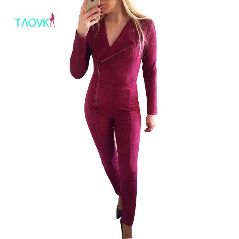 TAOVK design new fashion Russia style Women s Spring and Autumn women cloth