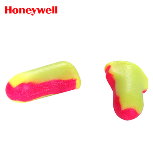 Image 3 - 10pairs/lot Honeywell Ear Plugs High quality Foam Anti Noise Ear Protection Sleep Soundproof Earplugs Workplace Safety Supplies