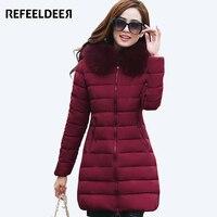 Spring Autumn 2016 New Arrivals Winter Jacket Women Long Sleeve Basic Coats Female Bat Sleeve Pink