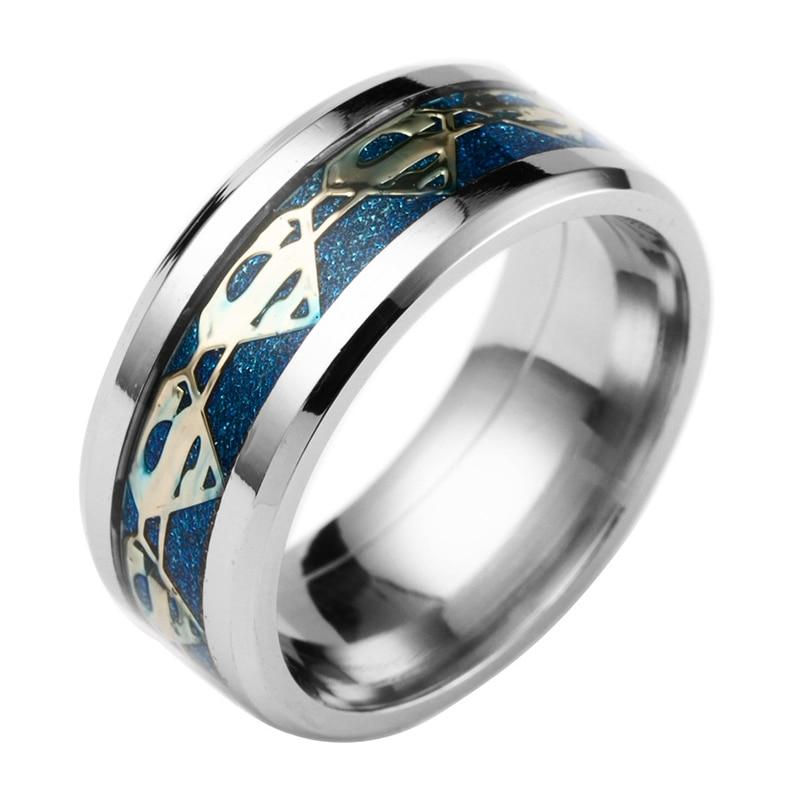 Fashion Superman Rings. Blue Rose Engagement Rings. 1st Year Wedding Rings. Trillion Engagement Rings. Spinel Engagement Rings. Light Amethyst Wedding Rings. Chalcedony Engagement Rings. Wife Trump Wedding Rings. Rhinestone Rings