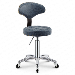 Barber Chair Commercial Furniture