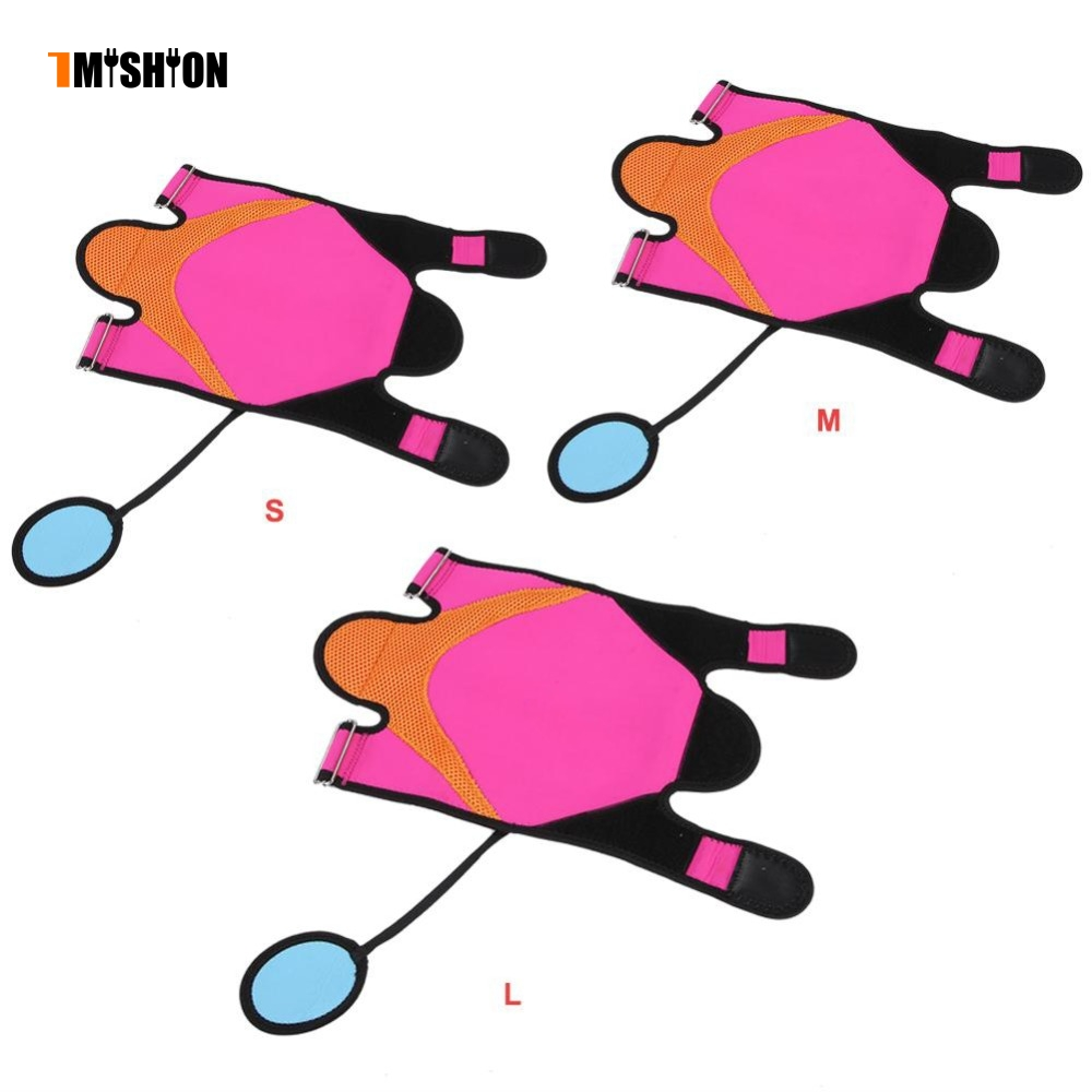 все цены на Posture Corrector For Children O/X Type Leg Protection Correction Legs Corrector Leg Beauty Tape Straighten Tape