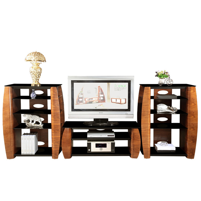 Tv Stereo Cabinets Techieblogie Info