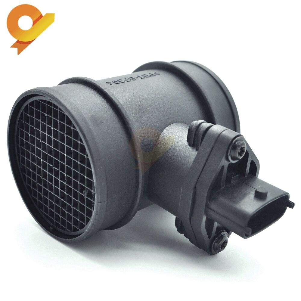 Luftmassenmesser Für Hyundai Santa 99-05 Santa Fe 01-04 Kia Optima 01-06 0280218020 28164-38080 28164-38200 28164-38210