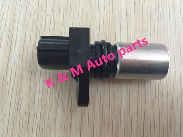 new Crankshaft Position Sensor  19311-78010 1931178010 029600-0570 0296000570 for Toyota DYNA