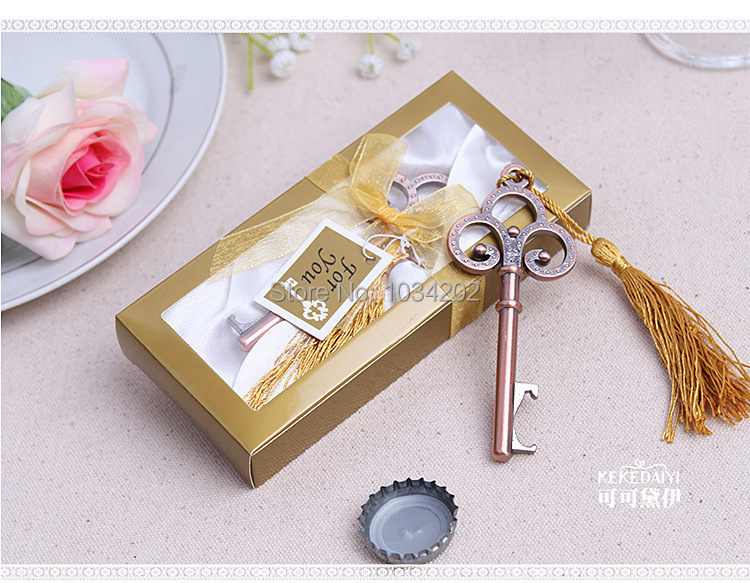 Wedding Gifts Buy Online: Online Buy Wholesale Victorian Party Supplies From China