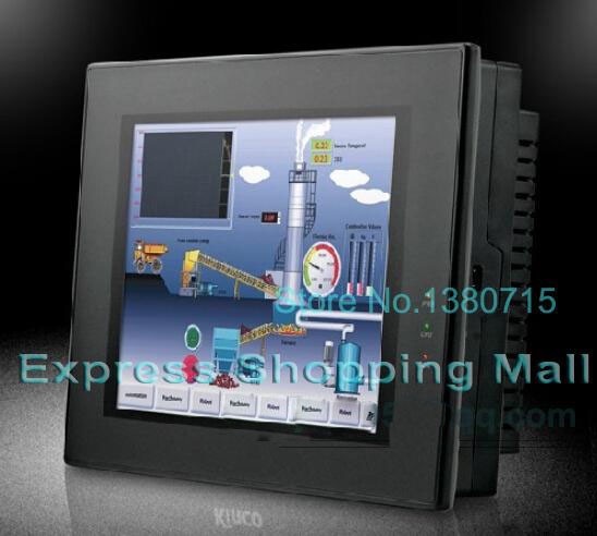 New Original Offer Touch Screen MT4523T 10.4 HMI KINCO new original stock offer cjp2t16 30d