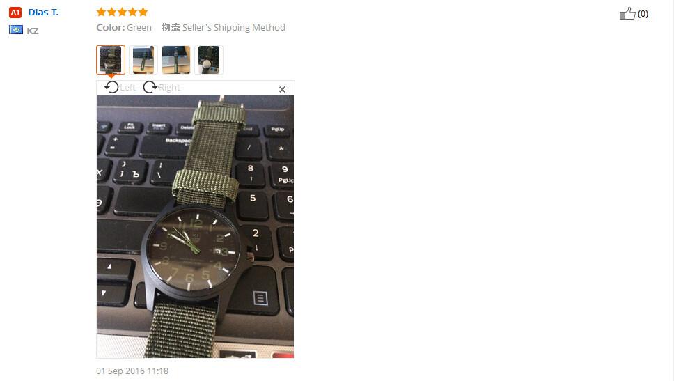 Fantastyczny xinew luksusowe boisko sportowe mężczyzna zegarka kalendarz data mens steel analogowe kwarcowy zegarek wojskowy erkek relogioi kol saat 4