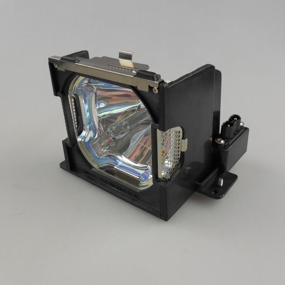 Original Projector Lamp POA-LMP98 for SANYO PLV-80 / PLV-80L Projectors