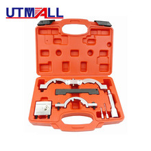 Turo Engine Timing Tool Kit for NEW Vauxhall Opel Chevrolet Astra-J, Corsa-D 1.0 1.2 1.4