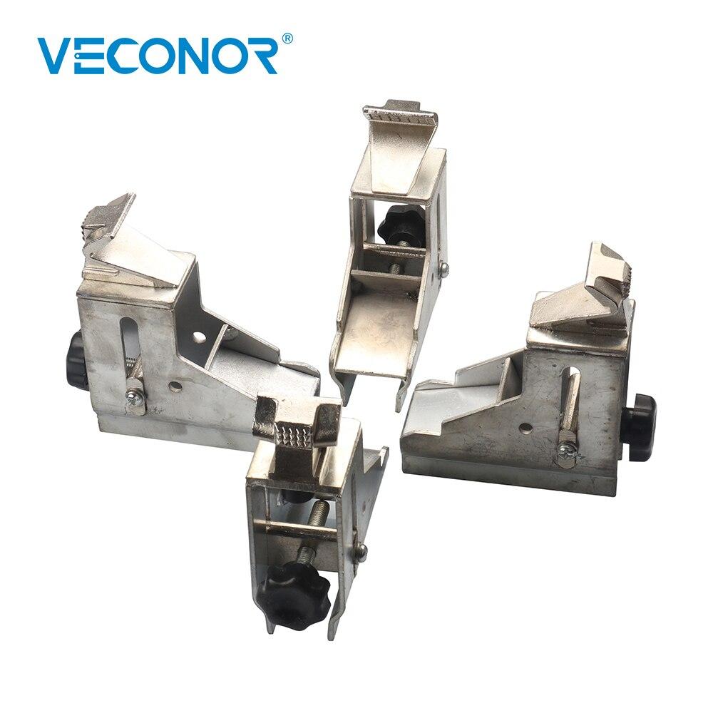 Veconor extension mâchoire de serrage pour changeur de pneu moto roue adaptateur changeur de pneu accessoires croissante 3