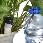 4pcs Self-Watering A...