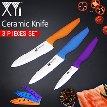 Buy  ege Colorful Handle Kitchen Tools + Covers  online