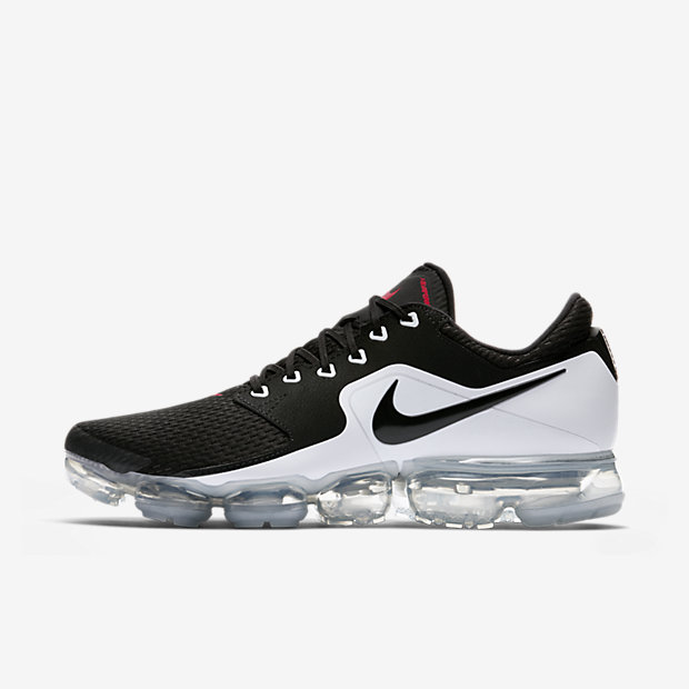 2674420d0ee5 NIKE vapormax 2018 Sneakers Shoes Classic Men Running shoes Sports Trainer  Maxes Cushion Sports Shoes-in Running Shoes from Sports   Entertainment on  ...