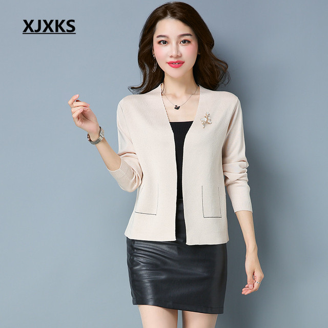 why to fall when it women fashion brooch over hot sweater for comes are brooches