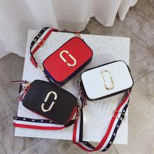 Small Crossbody Bag Women's Bags For Women 2019 Shoulder O Bag Woman's Handbag Female Brand Luxury Handbags Women Bags Designer все цены