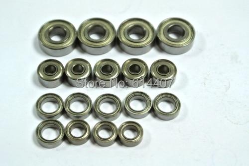 Joyhul S925 Sterling Silver Heart-Shaped Earrings Temperament Shiny Diamond Wild Earrings Female Supply